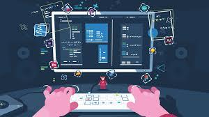 Ui Design Image 22 Best Ui Design Tools Creative Bloq