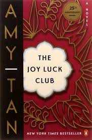 amy tan mother tongue nevin s blog renee atkinson reneeatk twitter  amy tan academy of achievement the joy luck club is a 1989 novel written by amy