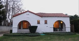 Multi Family Homes For Sale In Riverside Ca