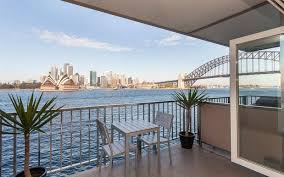 airbnb is set to become legal in nsw so ya wont cop big fines any longer airbnb sydney