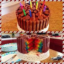 12 Year Old Birthday Cake Ideas A Birthday Cake