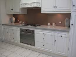 For Kitchen Splashbacks Kitchen Glass Splashbacks In Adelaide Seaton Glass