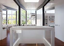 Small Picture Net Zero Energy House Cupertino 2011 Klopf Architecture