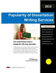 online check writing service online essay writing service review  writer custom written paper premium service com every person cant write writer custom written paper premium