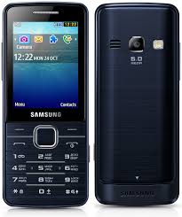 Samsung S5611 - Specs and Price - Phonegg