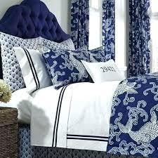 asian inspired bedding green