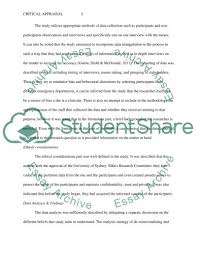 einstein research paper help me write history essays resume cover chem example rubric example slideshare