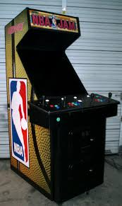 Golden Tee Cabinet Ultra Edition 2500 In 1 Multicade Prices And Options