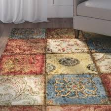 andover mills waconia blue area rug luxury 68 best jack rug images on of andover