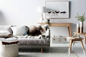 Interior Design Trends 2019 7 Best Winter 2019 Interior Design Trends To Try In Your Home
