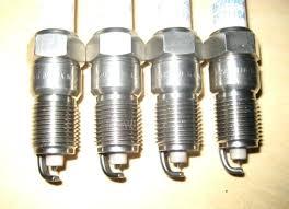Ac Delco Spark Plug Heat Range Chart Ac Delco Iridium Spark Plug Plugs For Sale Heat Range Chart