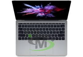 ssd macbook pro 13