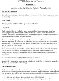 Personal Essay Submissions Uk