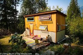 tiny house community florida. kitchen:tiny house community wonderful images design homeless austin tx for 86 tiny florida u