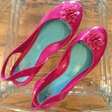 Chloe Flip Flops On Sale Oka B Shoes Oka B Shoes