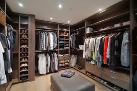 master bedroom closet ideas. 65 master bedroom closet design ideas o