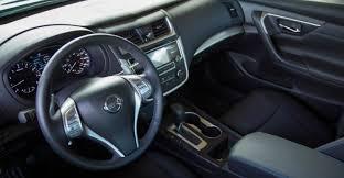 2018 nissan altima interior. Contemporary Altima 2018 Nissan Altima INT On Nissan Altima Interior