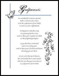 Godparent Poem For Her Ninos Baptism Pinterest Godparent