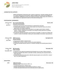 Astounding Mom Going Back To Work Resume 96 About Remodel Free Online Resume  Builder with Mom Going Back To Work Resume
