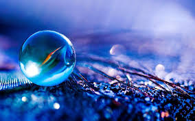 cool hd 3d pictures of water drop. Exellent Pictures Water Drop Wallpapers 21  1600 X 1000 To Cool Hd 3d Pictures Of L
