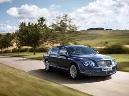 bentley flying spur wiring diagram wiring diagram and schematic 2017 bentley continental flying spur 51 wiring diagram