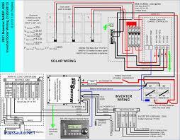 rv solar panel wiring diagram & rv solar panel wiring diagram\