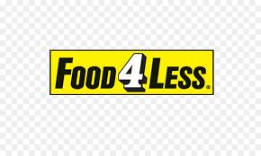 food 4 less grocery kroger ralphs tajin