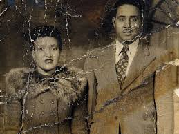 the immortal life of henrietta lacks essay news acirc rebecca  henrietta lacks immortal cells the immortal life