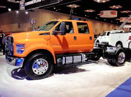 2018 ford f750. plain f750 2018 ford f750  look hd images throughout ford f750