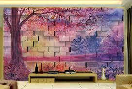 wall background wallpaper diamond custom wall painting oil painting background photo wall murals wallpaperss wallpapert from yeyueman8888 23 11 dhgate