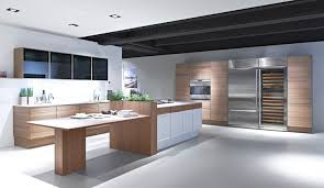 Wood Veneer Cabinet Doors Wood Veneers Archives Artful Kitchens