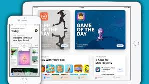 app store uygulama indiremiyorum 2018