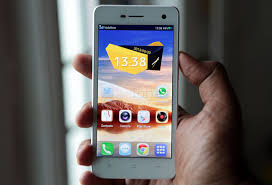 Oppo R819 Hands on First Impressions