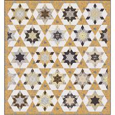 Moda Fabrics Bee Creative by Deb Strain Bee Creative Quilt Pattern ... & Moda Fabrics Bee Creative by Deb Strain Bee Creative Quilt Pattern Adamdwight.com