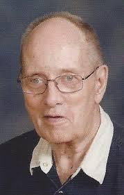 Leo Frederick Voss, Jr. Obituary - Dulle-Trimble Funeral Home ...