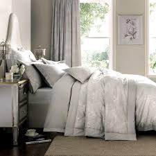 Master Bedroom Bedding Collections Dove Grey Dorma Paloma Dove Bed Linen Collection Dunelm Spare