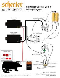 schecter guitar wiring diagrams detailed throughout diamond series eric johnson wiring schematic library schecter diamond series diagram