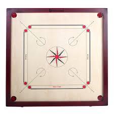 Carrom Board 120