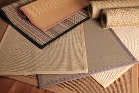 better home depot sisal rug vibrant jute peachy marvellous rugs 83 on