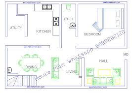 low cost house plans with photos kerala this free plan images