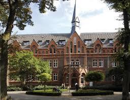 Отзывы Hotel MutterHaus <b>Düsseldorf</b>, <b>4</b> звезды | Дюссельдорф ...