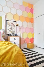 25 teenage girl room decor ideas2
