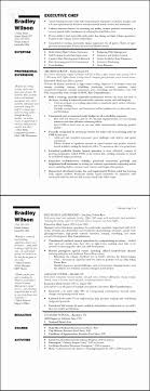 21 Lovely Cook Resume Sample Pdf All Templates All Templates