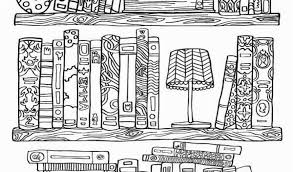 Free Adult Coloring Pages Pdf Free Adult Coloring Pages Pdf Fresh