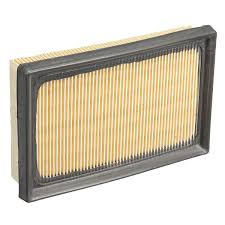 1Pc New Car Cabin Engine Air Filter For Toyota Prius C 2012 2014 ...