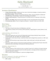 resume rating system resume format download word new executive resume  templates ...
