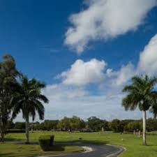 ft myers memorial gardens. Simple Memorial Photo Of Fort Myers Memorial Gardens  Ft Myers FL United States To Ft O