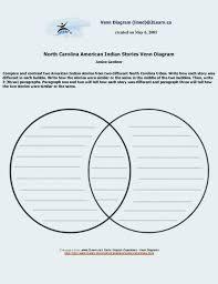 Three Venn Diagram Pdf Blank Venn Diagram Pdf Andeshouse Co