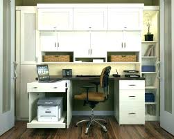 compact office cabinet. Desk Compact Office Cabinet