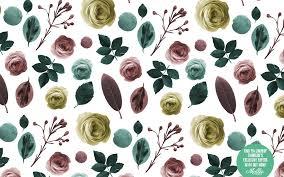 desktop wallpaper vintage floral. Unique Vintage Download The Tablet Wallpaper Inside Desktop Wallpaper Vintage Floral